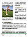 0000079907 Word Template - Page 4