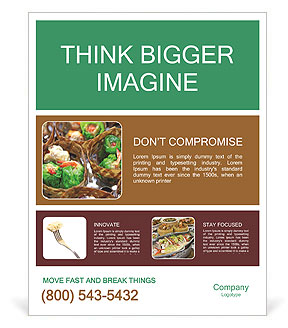 0000079908 Poster Template