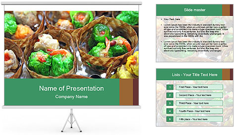 0000079908 PowerPoint Template