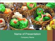 0000079908 PowerPoint Templates