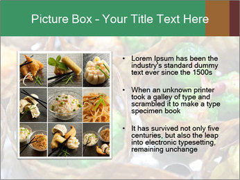0000079908 PowerPoint Template - Slide 13