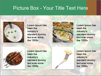 0000079908 PowerPoint Template - Slide 14