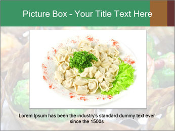 0000079908 PowerPoint Template - Slide 15
