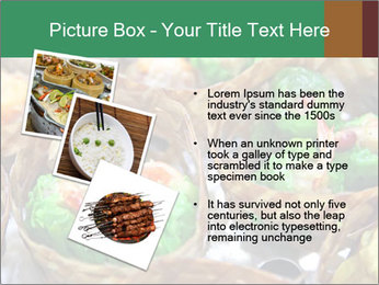 0000079908 PowerPoint Template - Slide 17