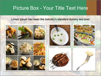 0000079908 PowerPoint Template - Slide 19
