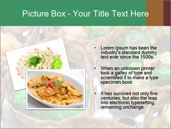 0000079908 PowerPoint Template - Slide 20