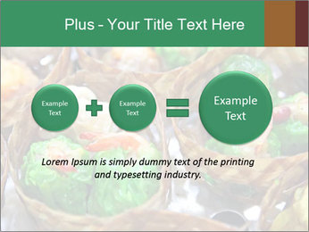 0000079908 PowerPoint Template - Slide 75