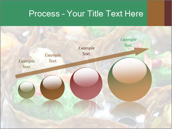 0000079908 PowerPoint Template - Slide 87
