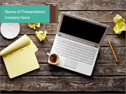 0000079909 PowerPoint Templates