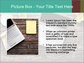 0000079909 PowerPoint Template - Slide 13