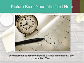 0000079909 PowerPoint Template - Slide 15