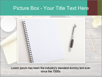 0000079909 PowerPoint Template - Slide 16
