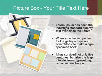 0000079909 PowerPoint Template - Slide 17