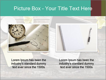 0000079909 PowerPoint Template - Slide 18