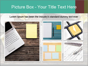 0000079909 PowerPoint Template - Slide 19