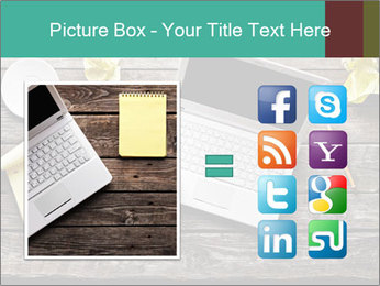 0000079909 PowerPoint Template - Slide 21