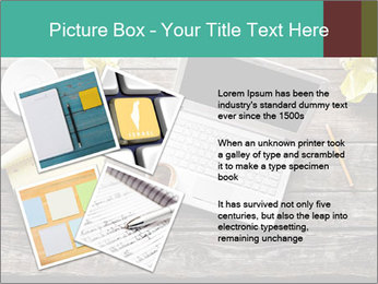 0000079909 PowerPoint Template - Slide 23