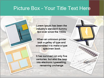 0000079909 PowerPoint Template - Slide 24