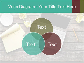 0000079909 PowerPoint Template - Slide 33