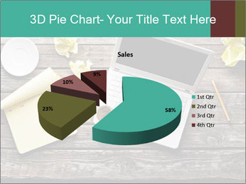 0000079909 PowerPoint Template - Slide 35