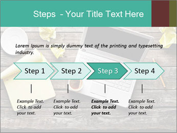 0000079909 PowerPoint Template - Slide 4