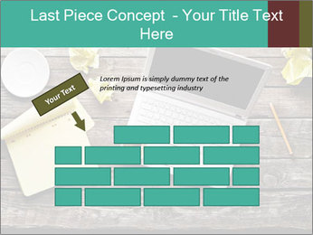 0000079909 PowerPoint Template - Slide 46