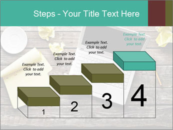 0000079909 PowerPoint Template - Slide 64