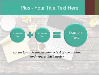 0000079909 PowerPoint Template - Slide 75