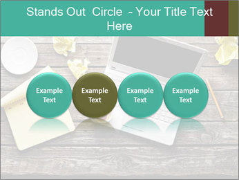 0000079909 PowerPoint Template - Slide 76