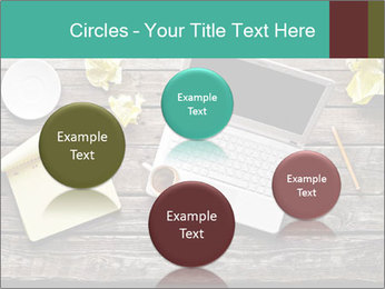 0000079909 PowerPoint Template - Slide 77