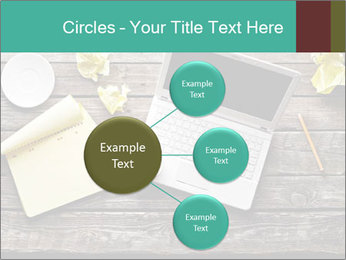 0000079909 PowerPoint Template - Slide 79