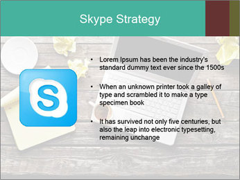 0000079909 PowerPoint Template - Slide 8