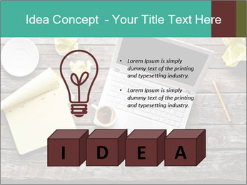 0000079909 PowerPoint Template - Slide 80