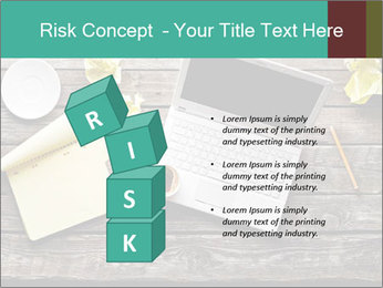 0000079909 PowerPoint Template - Slide 81