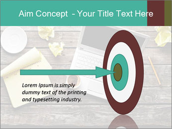 0000079909 PowerPoint Template - Slide 83