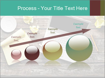 0000079909 PowerPoint Template - Slide 87