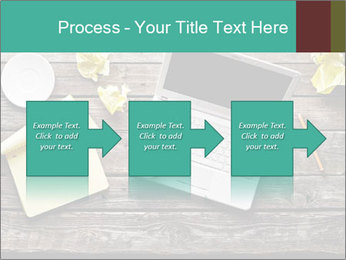 0000079909 PowerPoint Template - Slide 88