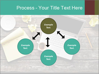0000079909 PowerPoint Template - Slide 91