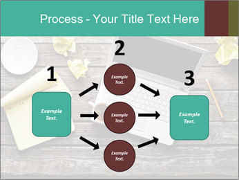 0000079909 PowerPoint Template - Slide 92