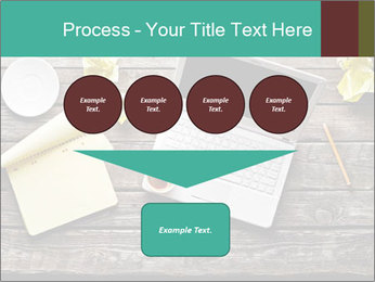 0000079909 PowerPoint Template - Slide 93
