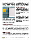 0000079909 Word Template - Page 4