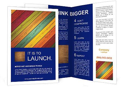 0000079910 Brochure Template