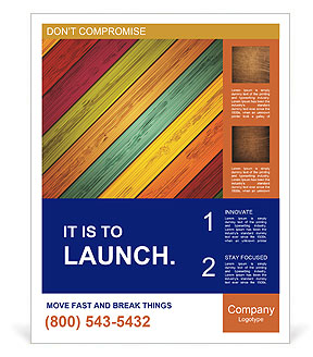 0000079910 Poster Template