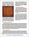 0000079910 Word Templates - Page 4