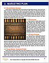 0000079910 Word Templates - Page 8