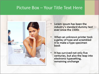 0000079911 PowerPoint Templates - Slide 13