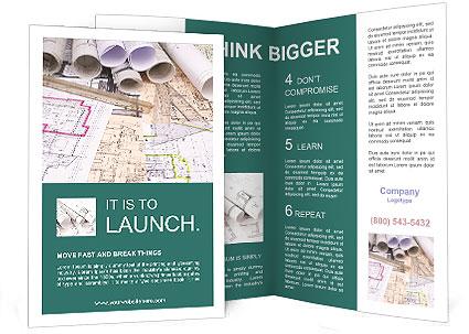 0000079912 Brochure Template