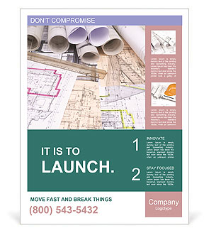 0000079912 Poster Template