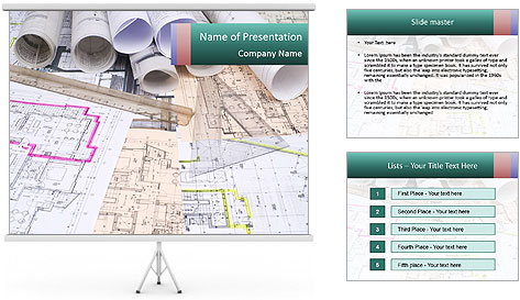 0000079912 PowerPoint Template