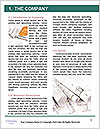 0000079912 Word Templates - Page 3